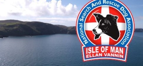 Help SARDA IOM Train, Qualify & Deploy Missing Person Search Dogs