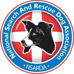 The National Search and Rescue Dog Association